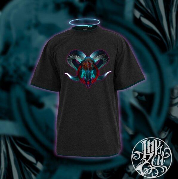 """Shirt """"Berbec"""" XS"""