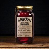 """Moonshine """"Wilde Beere"""""""