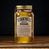 "Moonshine ""Bratapfel"""
