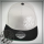 BaseCap InkZeit black/white